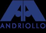 Autocarrozzeria Andriollo Bolzano Logo